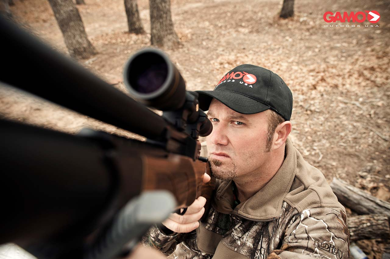 Discover the most popular Airgun calibers.